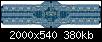 Klicke auf die Grafik für eine größere Ansicht  Name:topviewk.png Hits:124 Größe:380,4 KB ID:45330