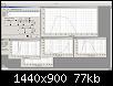 Klicke auf die Grafik für eine größere Ansicht  Name:Bildschirmfoto 2020-08-11 um 17.33.47.png Hits:74 Größe:77,0 KB ID:56261
