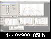 Klicke auf die Grafik für eine größere Ansicht  Name:Bildschirmfoto 2020-08-11 um 20.41.23.png Hits:42 Größe:85,4 KB ID:56287