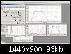 Klicke auf die Grafik für eine größere Ansicht  Name:Bildschirmfoto 2020-08-11 um 20.51.10.png Hits:42 Größe:92,6 KB ID:56288
