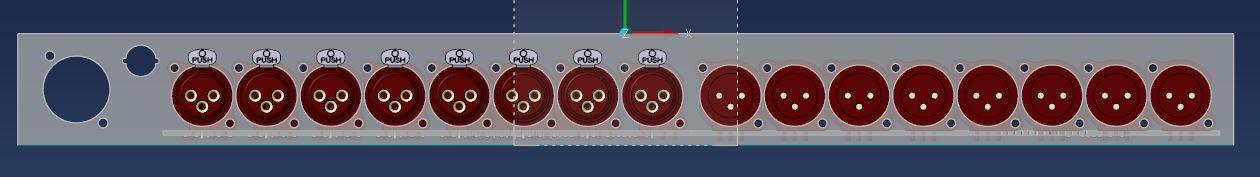 Klicke auf die Grafik für eine größere Ansicht  Name:Screenshot Panel-D 1HE 02.JPG Hits:1073 Größe:45,1 KB ID:52404