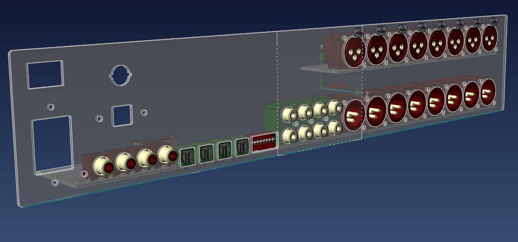Klicke auf die Grafik für eine größere Ansicht  Name:Rear-Panel-B+Kalt.JPG Hits:614 Größe:58,6 KB ID:52946