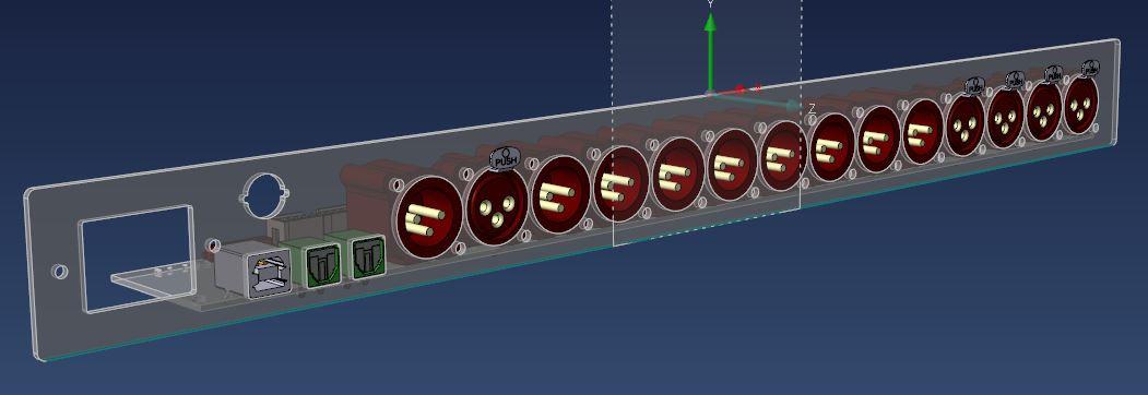 Klicke auf die Grafik für eine größere Ansicht  Name:Rear-Panel-C+Kalt.JPG Hits:608 Größe:46,4 KB ID:52949