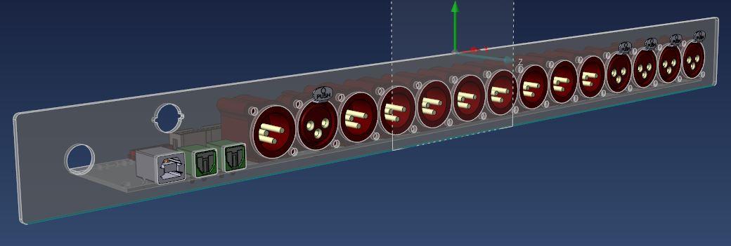 Klicke auf die Grafik für eine größere Ansicht  Name:Rear-Panel-C+12v.JPG Hits:615 Größe:44,6 KB ID:52950