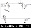 Klicke auf die Grafik für eine größere Ansicht  Name:OB-Weiche.PNG Hits:122 Größe:41,6 KB ID:60372