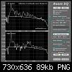 Klicke auf die Grafik für eine größere Ansicht  Name:TV_Q100.png Hits:33 Größe:88,9 KB ID:60557