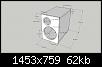 Klicke auf die Grafik für eine größere Ansicht  Name:LS-Merle.png Hits:20 Größe:62,1 KB ID:59113