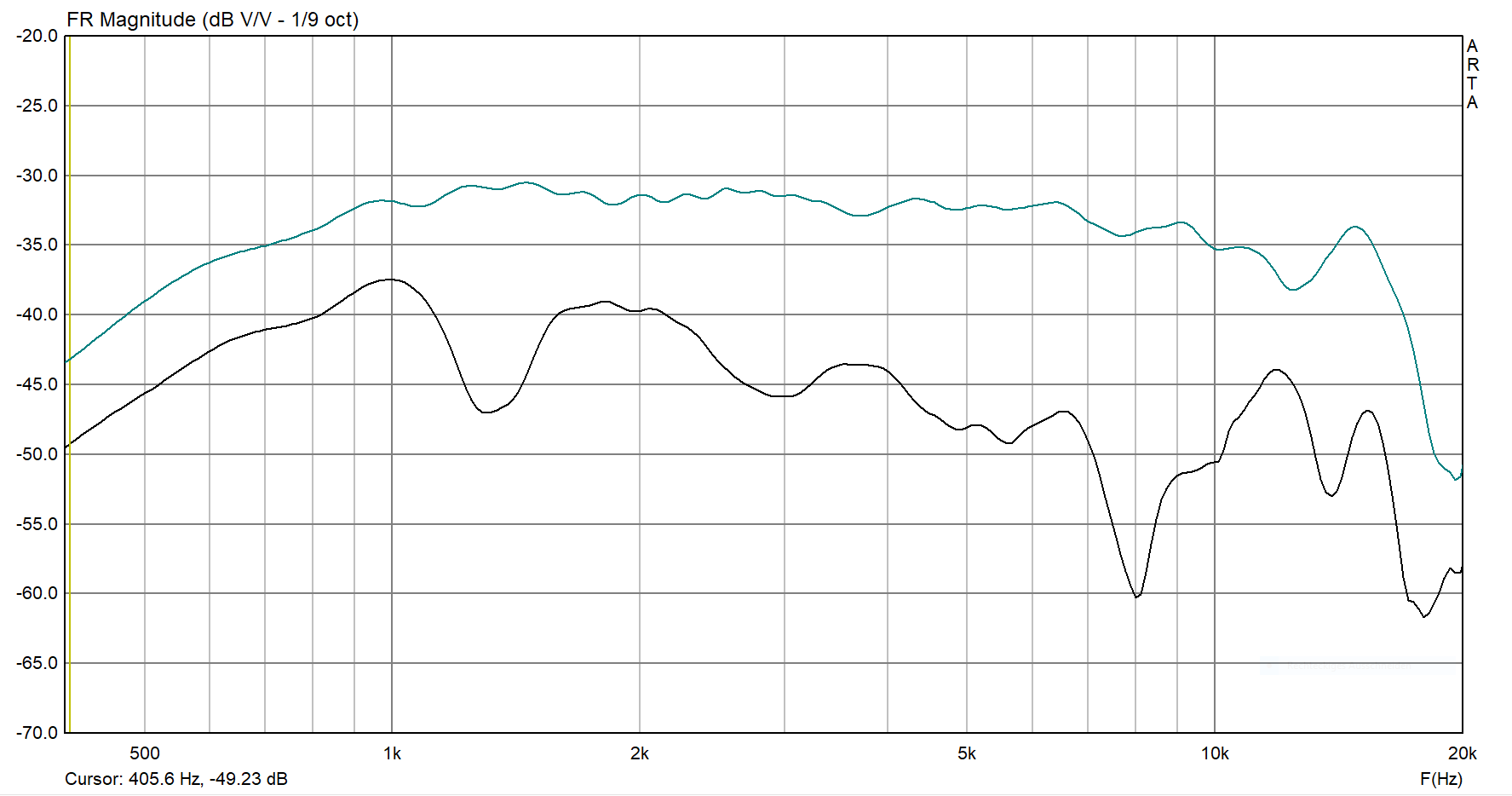 Klicke auf die Grafik für eine größere Ansicht  Name:Elix_30_150°.PNG Hits:234 Größe:64,4 KB ID:59322