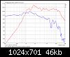 Klicke auf die Grafik für eine größere Ansicht  Name:SPL_TT_HT_60cm_00.png Hits:40 Größe:46,4 KB ID:59876