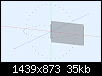 Klicke auf die Grafik für eine größere Ansicht  Name:Modell.png Hits:96 Größe:35,1 KB ID:50697