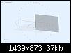 Klicke auf die Grafik für eine größere Ansicht  Name:Modell.png Hits:72 Größe:37,3 KB ID:50702