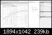 Klicke auf die Grafik für eine größere Ansicht  Name:15LB075-UW4_BR105L38Hz.png Hits:78 Größe:239,1 KB ID:51994