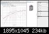 Klicke auf die Grafik für eine größere Ansicht  Name:15LB075-UW4SchneckeVorne.png Hits:75 Größe:233,6 KB ID:51995