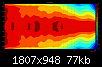 Klicke auf die Grafik für eine größere Ansicht  Name:Horizontal_2.png Hits:140 Größe:77,3 KB ID:48316
