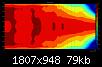 Klicke auf die Grafik für eine größere Ansicht  Name:AIRMT-130_Horizontal.png Hits:97 Größe:79,2 KB ID:48321