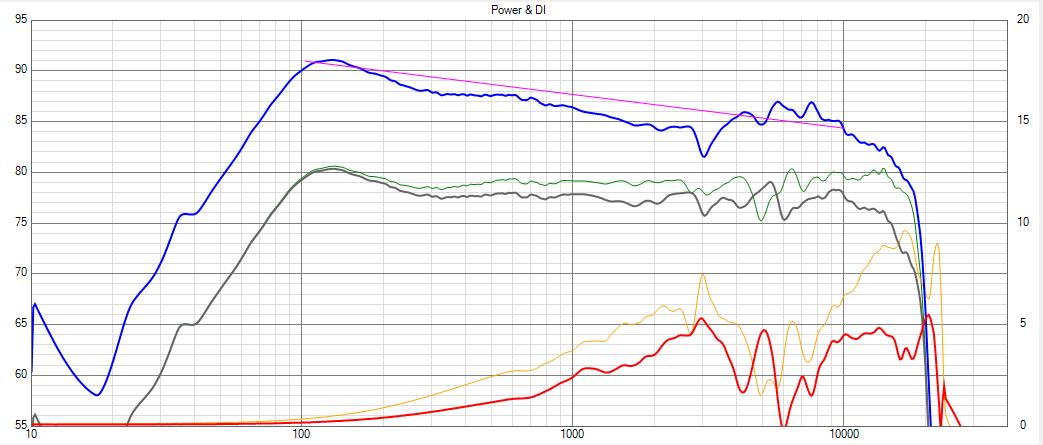 Klicke auf die Grafik für eine größere Ansicht  Name:p3esr_v1q_slide3.png Hits:214 Größe:74,2 KB ID:51983