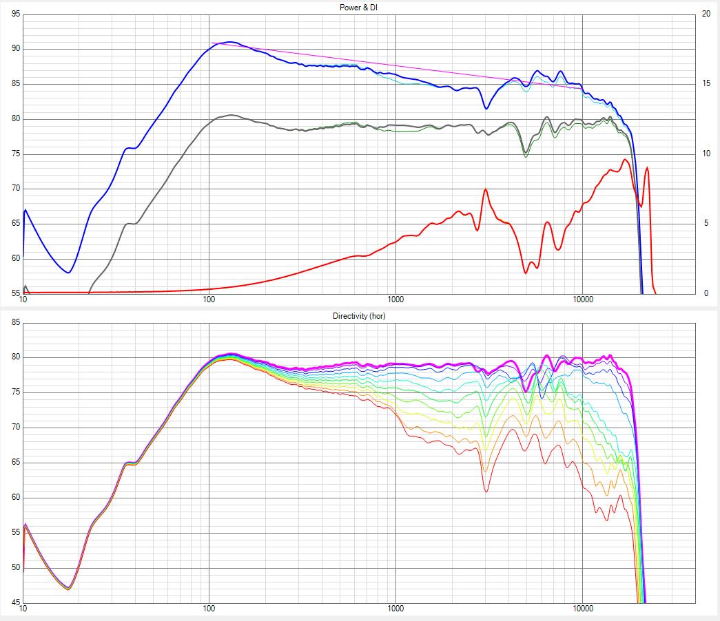 Klicke auf die Grafik für eine größere Ansicht  Name:p3esr_v1q_slide2 copy.png Hits:215 Größe:168,2 KB ID:51984