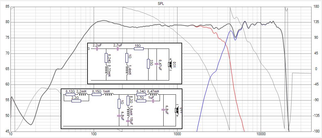 Klicke auf die Grafik für eine größere Ansicht  Name:p3esr_v1q_xo.png Hits:215 Größe:67,4 KB ID:51985