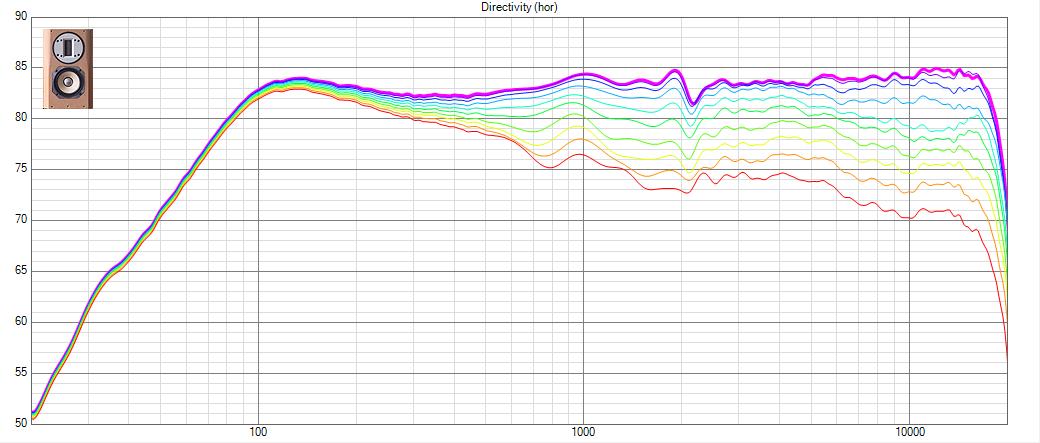 Klicke auf die Grafik für eine größere Ansicht  Name:awayteam5_off_axis.png Hits:168 Größe:86,8 KB ID:53421