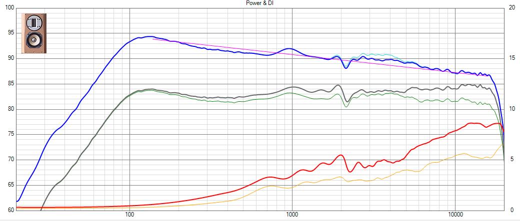 Klicke auf die Grafik für eine größere Ansicht  Name:awayteam5_spl.png Hits:166 Größe:68,0 KB ID:53422