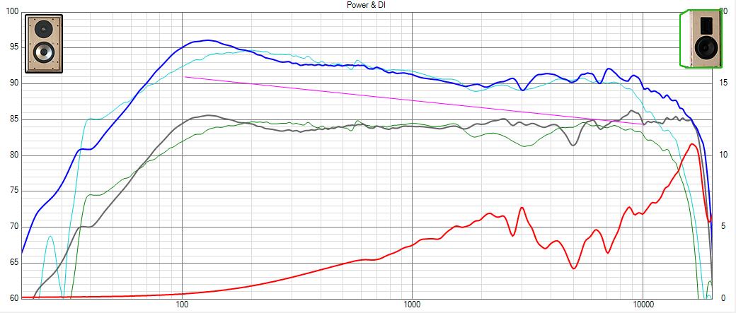 Klicke auf die Grafik für eine größere Ansicht  Name:p3_vs_MLWR.png Hits:166 Größe:86,8 KB ID:53425