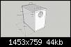 Klicke auf die Grafik für eine größere Ansicht  Name:LS-Merle2.png Hits:12 Größe:43,5 KB ID:59112