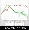 Klicke auf die Grafik für eine größere Ansicht  Name:210404 LS2 BR verlängert.PNG Hits:16 Größe:112,7 KB ID:60103
