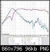 Klicke auf die Grafik für eine größere Ansicht  Name:210404 LS2 und LS1.PNG Hits:18 Größe:96,3 KB ID:60104