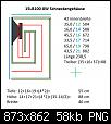 Klicke auf die Grafik für eine größere Ansicht  Name:PPT_Schneckengehaeuse.png Hits:169 Größe:57,9 KB ID:51699