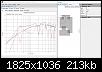 Klicke auf die Grafik für eine größere Ansicht  Name:LA_TML_15LB100-8W_Schnecke.png Hits:175 Größe:212,9 KB ID:51700