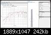 Klicke auf die Grafik für eine größere Ansicht  Name:TML_500-900.png Hits:107 Größe:242,2 KB ID:51709