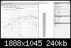 Klicke auf die Grafik für eine größere Ansicht  Name:TML_900-500.png Hits:84 Größe:240,4 KB ID:51710
