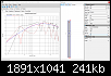 Klicke auf die Grafik für eine größere Ansicht  Name:LA_TML_15LB075-UW4_DA(Kippel)_straight.png Hits:70 Größe:240,8 KB ID:51717