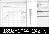 Klicke auf die Grafik für eine größere Ansicht  Name:LA_TML_15LB075-UW4_elder_straight.png Hits:74 Größe:242,3 KB ID:51718
