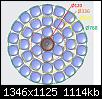 Klicke auf die Grafik für eine größere Ansicht  Name:Bild2.png Hits:103 Größe:1,09 MB ID:51114