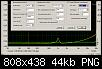 Klicke auf die Grafik für eine größere Ansicht  Name:LIMP.png Hits:41 Größe:43,9 KB ID:55863