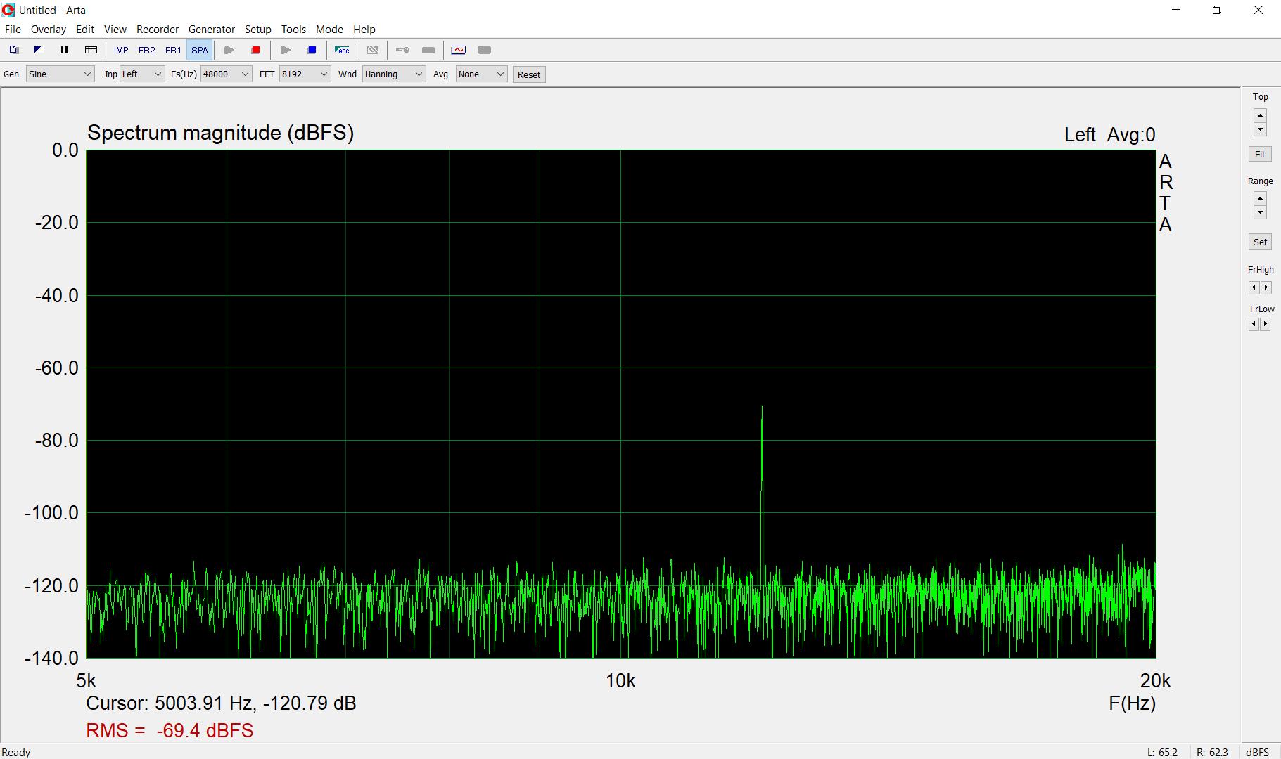 Klicke auf die Grafik für eine größere Ansicht  Name:Jitter-Messung-Rec-out-mit_Signal.png Hits:144 Größe:84,4 KB ID:56217