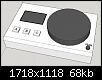 Klicke auf die Grafik für eine größere Ansicht  Name:2020-10-22 16_29_48-Untitled - SketchUp Make 2017.png Hits:59 Größe:68,0 KB ID:56943