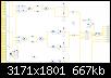 Klicke auf die Grafik für eine größere Ansicht  Name:2020-10-30 17_21_36-Analog Devices - SigmaStudio - [8channels_FIR_KHV.dspproj].png Hits:80 Größe:666,7 KB ID:57098