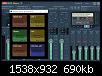 Klicke auf die Grafik für eine größere Ansicht  Name:voicemeeter_mc#.png Hits:36 Größe:690,2 KB ID:57381