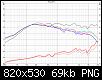 Klicke auf die Grafik für eine größere Ansicht  Name:Kiano_new Power+DI.png Hits:99 Größe:68,5 KB ID:61296