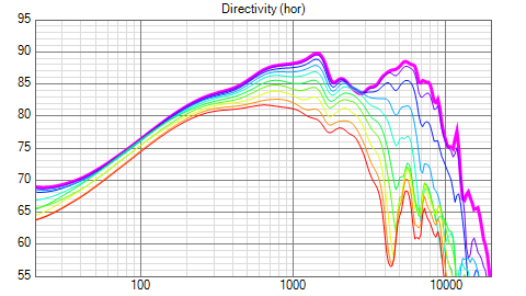 Klicke auf die Grafik für eine größere Ansicht  Name:pic3_new_tthöhe.png Hits:215 Größe:42,0 KB ID:50165