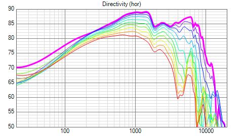Klicke auf die Grafik für eine größere Ansicht  Name:pic2_new.png Hits:216 Größe:46,4 KB ID:50166