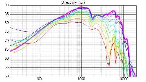 Klicke auf die Grafik für eine größere Ansicht  Name:pic1.png Hits:215 Größe:45,3 KB ID:50167