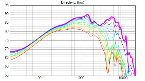 Klicke auf die Grafik für eine größere Ansicht  Name:pic3_new_tthöhe.png Hits:418 Größe:42,0 KB ID:50165