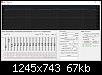Klicke auf die Grafik für eine größere Ansicht  Name:rePhase Oberfläche.png Hits:50 Größe:67,1 KB ID:61457