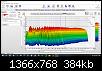 Klicke auf die Grafik für eine größere Ansicht  Name:Screenshot (117).png Hits:89 Größe:384,3 KB ID:60992