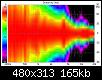 Klicke auf die Grafik für eine größere Ansicht  Name:VituixCAD Directivity Array frei 2,9m(hor).png Hits:29 Größe:165,4 KB ID:61057