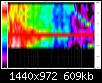 Klicke auf die Grafik für eine größere Ansicht  Name:Polar Vertikal Hörraum Directivity (ver).png Hits:16 Größe:609,5 KB ID:61109