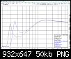 Klicke auf die Grafik für eine größere Ansicht  Name:Vergleich 7, 11.png Hits:63 Größe:49,9 KB ID:51468